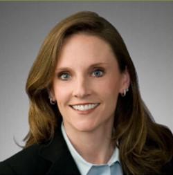 Deena Morgan