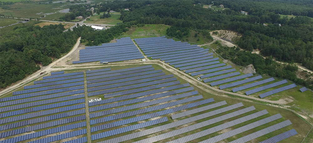 10 Jaw-Dropping Facts About Community Solar